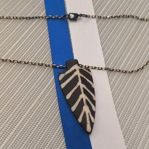 "Necklaces.Pendant.New!16"""